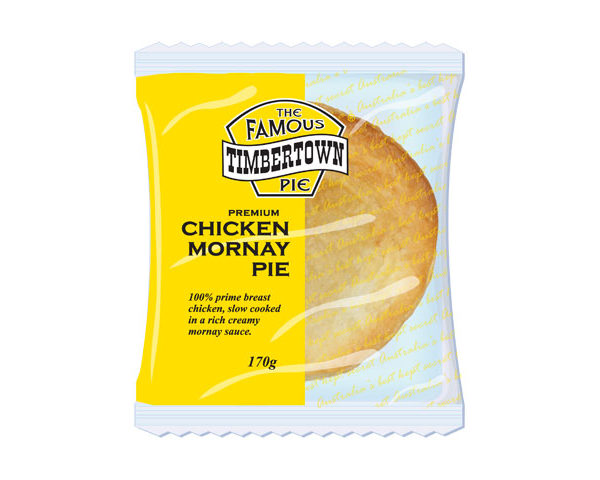 chicken170g