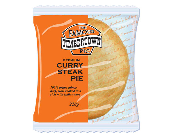 curry220g