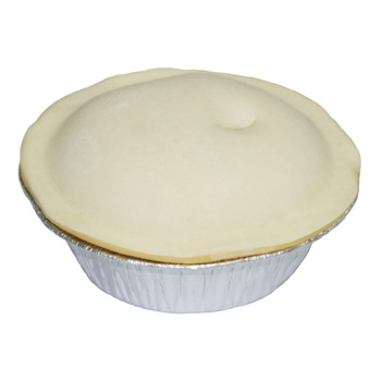BAKE YOUR OWN PIES