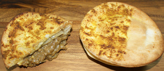 gf-beef-curry-pie