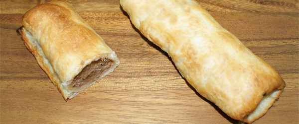 gf-beef-sausage-roll