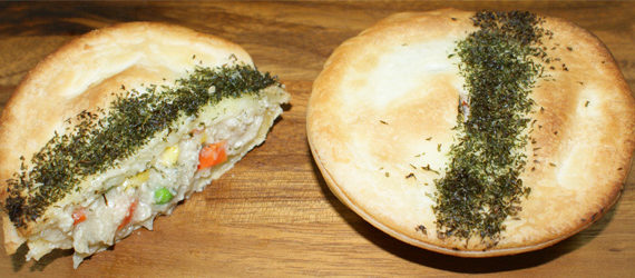 gf-chicken-veg-pie
