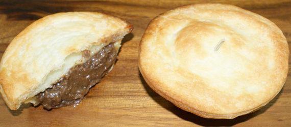 gf-mince-beef-pie