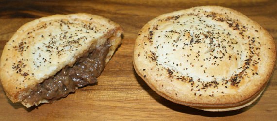 gf-pepper-steak-pie