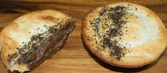 gf-steak-mushroom-pie