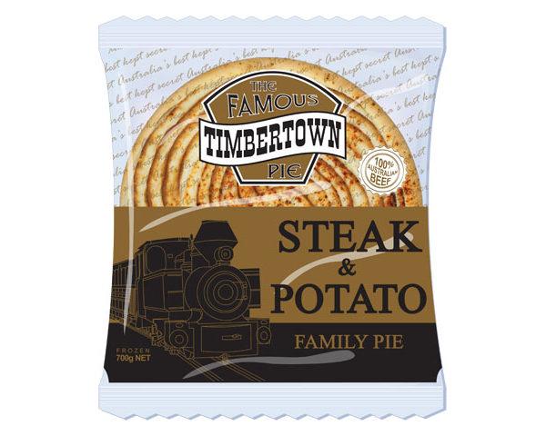 potato700g
