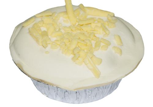 SCB Pie 2
