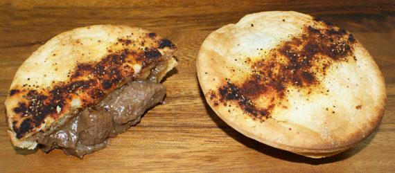 gf-chunky-steak-pie