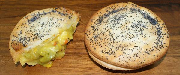 gf-vegetable-mornay-pie